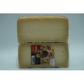 El abuelo calderero - 1/2 queso grande