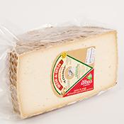 quesos de hinojosa