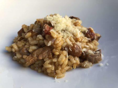 arroz ibericos y queso hinojosa 02